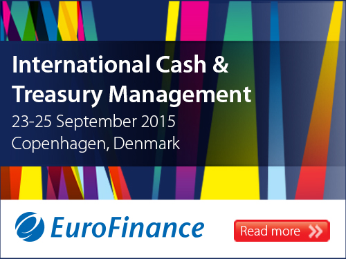 International Cash Treasury Management