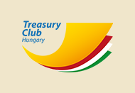 TreasuryClub header